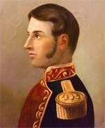 Juan Aldama
