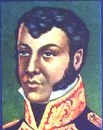 Mariano Jiménez