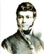 Fco. Javier Mina