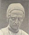 JOSE EDUARDO DE CARDENAS