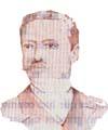 ESTEBAN CORONADO