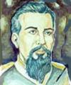 GREGORIO MENDEZ MAGAÑA