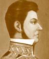 IGNACIO LOPEZ RAYON