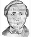 JUAN ZUAZUA