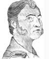 JULIAN VILLAGRAN
