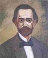 LEON FRANCISCO GUZMAN