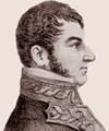 LEONARDO BRAVO