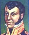 MARIANO JIMENEZ