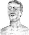 NICOLAS GARCIA DE SAN VICENTE