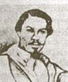 PEDRO JOSE MENDEZ