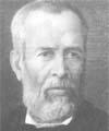 DR. RAFAEL LUCIO NAJERA