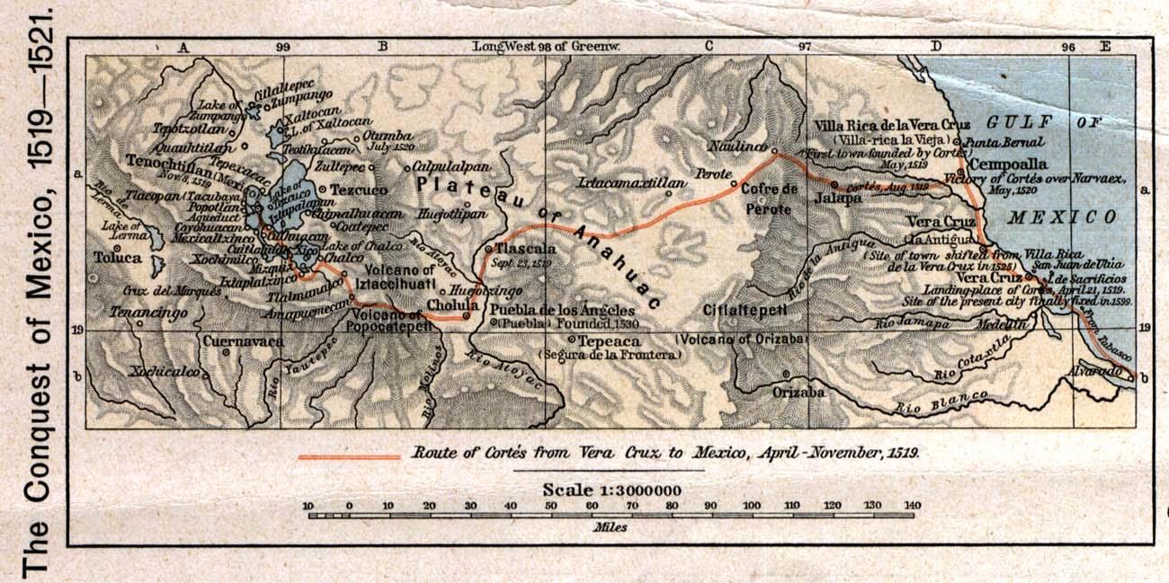 Tenochtitlan evoluci n de la gran tenochtitl n for Cabina lago north carolina