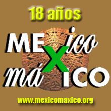 Héroes Y Personajes De La Independencia México Biografías